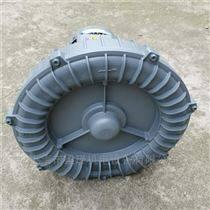全風RB環形鼓風機