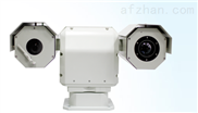 DLS-NC系列監控系統