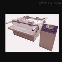 M368192模拟汽车运输振动台  型号:BD80-HYU-1088
