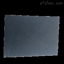 如皋橡塑保溫板廠家_B1級橡塑板