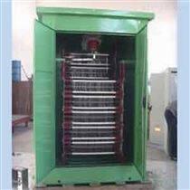 变压器中性点接地区地电阻柜用于220变电站