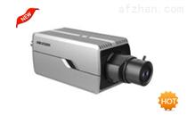 600萬 CMOS ICR日夜型槍型網絡攝像機