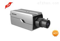 CMOS ICR日夜型槍型網絡攝像機