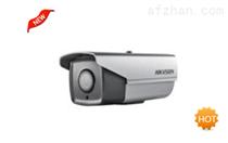 星光級ICR日夜型筒型網絡攝像機