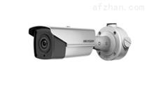"""1/1.8"""" CMOSAI泛智能抓拍筒型网络摄像机"""