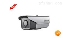 1/1.8 CMOS ICR日夜型筒型网络摄像机