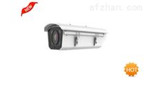 超宽动态ICR日夜型枪机护罩网络摄像机
