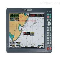 FT-8512-GPS接↓收机船载设备(12.1寸)
