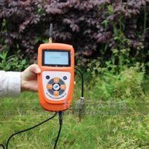 TZS-2X-G便携式土壤水分速测仪