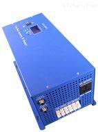 太阳能逆变器DC12V/3KW