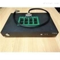 可靠性测试系统-存储器芯片
