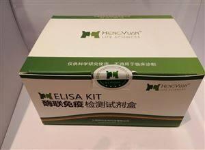 猪α干扰素(IFN-α)ELISA试剂盒