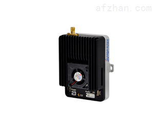 COFDM微型无线传输设备厂家