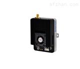 ST9500MSCOFDM微型无线传输设备厂家