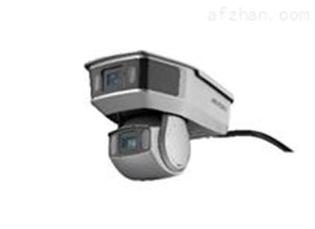 双400万1/1.8 CMOS全局摄像机
