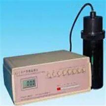 M215802多参数水质分析仪   型号:TH6-WQ-2