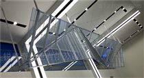 LED软模组 LED透明屏