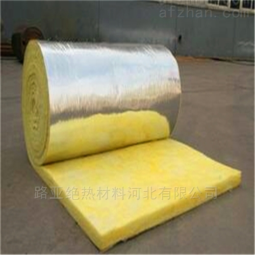 玻璃棉板厂家 厂家供应