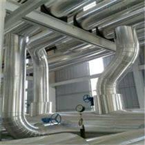 巴中市承接储水罐设备的保温施工队