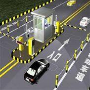 宣城智能停车场系统/宣城车位引导停车系统