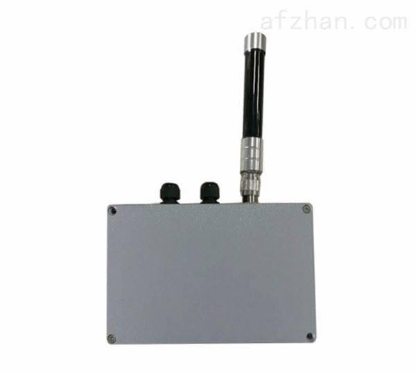 室外通信网关(XR-IC100)