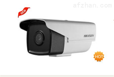 """400万1/2.7""""CMOS ICR红外阵列筒型摄像机"""