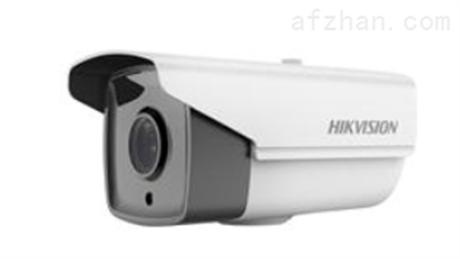"""400万1/3""""CMOS ICR红外阵列筒型网络摄像机"""