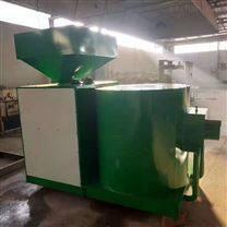 山西阳泉320万大卡环保设备生物质燃烧机节能环保生物质燃烧机