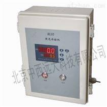 KLSZ荧光示踪仪(中西器材) 型号:88MM-KLSZ