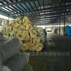 *金猴新型网格玻璃棉毡-神州 不限量