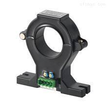 AHKC-EKA基站专用霍尔传感器  输出5V 孔径20mm