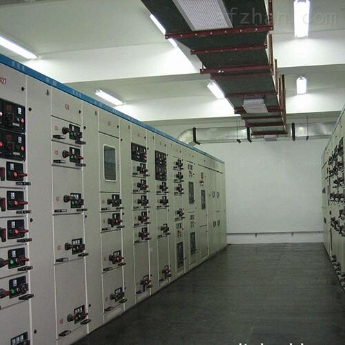 智慧配电间视频监控系统 APP远程控制