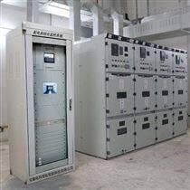 贵州变电站动力环境监控系统