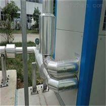 吕梁市不锈钢罐体设备保温施工厂家
