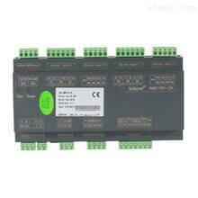 AMC16ZH-U数据中心装置 测量三相总进线电压