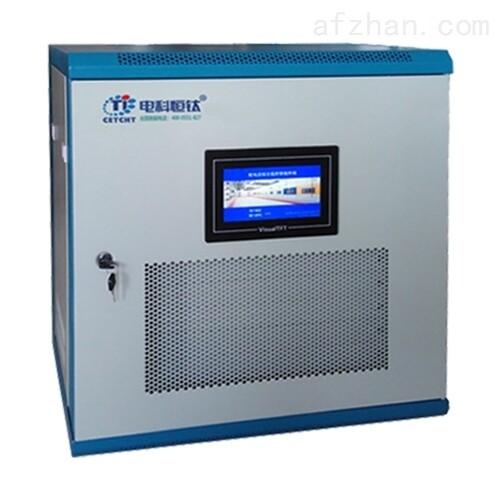 HT510智能配电房一体化监控装置