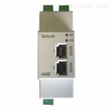 AMB100-A/W小母线 母线槽厂家 交流系统