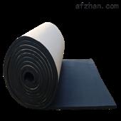 橡塑保温板生产厂家实时报价
