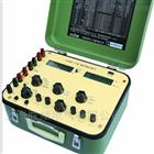 UJ33D-3多功能数显电位差计