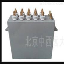 M407680电热电容器   型号:RFM0.75-1000-1S