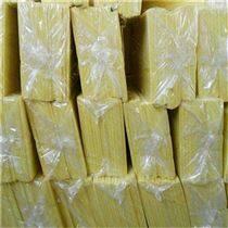 防水玻璃棉板安裝方法