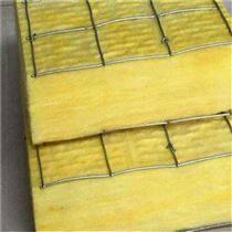 复合玻璃棉板品质优