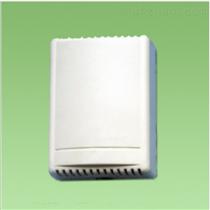 空气温湿大气压力记录仪