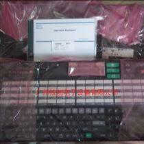 橫河AIP830-111/EIM操作鍵盤