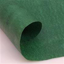 绝缘硅胶布耐高温阻燃布