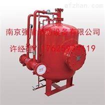 PHYM南京镇江泡沫罐压力式比例混合装置