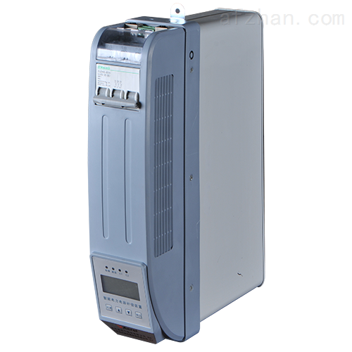 电力电容补偿装置 降低线损提高电能质量