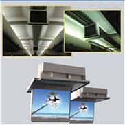 美国IFE Products微型灯