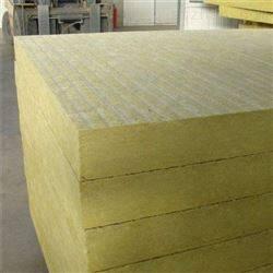 1200*600岩棉板专业生产厂家 绿色环保