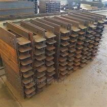 型钢切割设备、生产线厂家直销